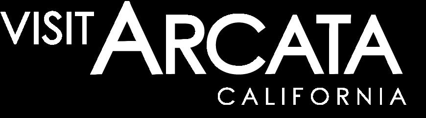Visit Arcata!