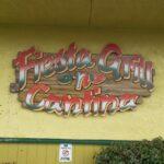 Fiesta Grill & Cantina