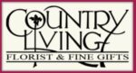 Country Living Florist & Fine Gifts