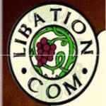 Libation Wine & Bar Shop