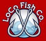 Loco Fish Company