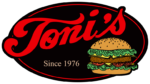 Toni's 24 Hour Restaurant