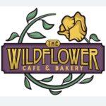 Wildflower Cafe & Bakery