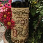 Wrangletown Cider Company