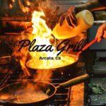 Plaza Grill