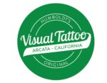 Visual Tattoo