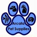 Arcata Pet Supply