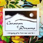 Caravan of Dreams