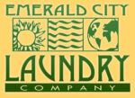 Emerald City Laundry