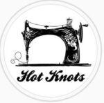 Hot Knots Boutique