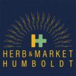 Humboldt Herb and Market