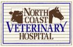 North Coast Veterinary Hospital