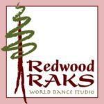 Redwood Raks Collective