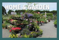 Home Repair & Garden