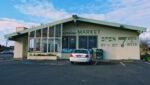 Greenview Market