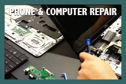 Phone/Computer Repair