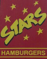 Stars Hamburgers