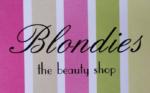 Blondie's Beauty Shop