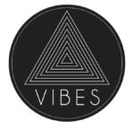 Vibes Yoga Studio