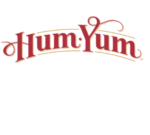 HumYum: Organic Hand Crafted Caramels & Sauces