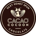 Cacao Cocoon Chocolate