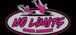 No Limits Dance Academy