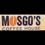 Mosgo's Coffee Shop