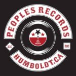 People's Records