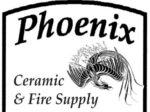 Phoenix Ceramic & Fire