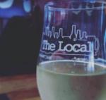 The Local Cider Bar