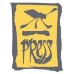 Bug Press