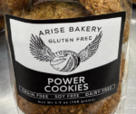 Arise Gluten Free Bakery