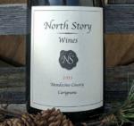 North Story Wines