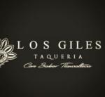 Los Giles Taqueria