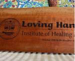 Loving Hands Institute of Healing Arts